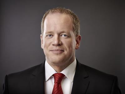 Thomas Waetke